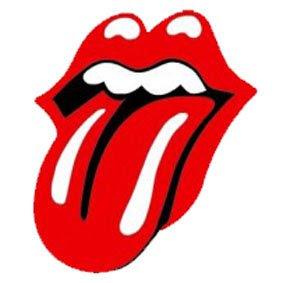 https://i1.wp.com/4.bp.blogspot.com/_hChKyva6WQM/SHCjjdtwSnI/AAAAAAAAAGU/WWE_kYox-30/s400/lengua_rolling_stones%5B1%5D.jpg